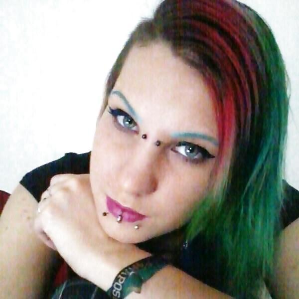 Angelinaa aus Bremen,Deutschland